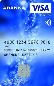 VISA Electron 2016 BLUE datum-logo-gor-nfc (1)