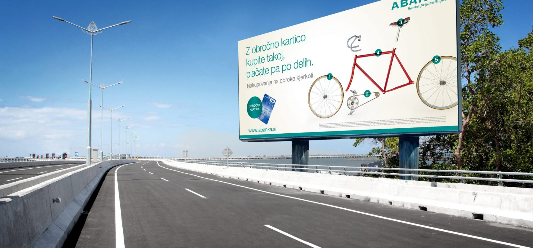 abanka_billboard
