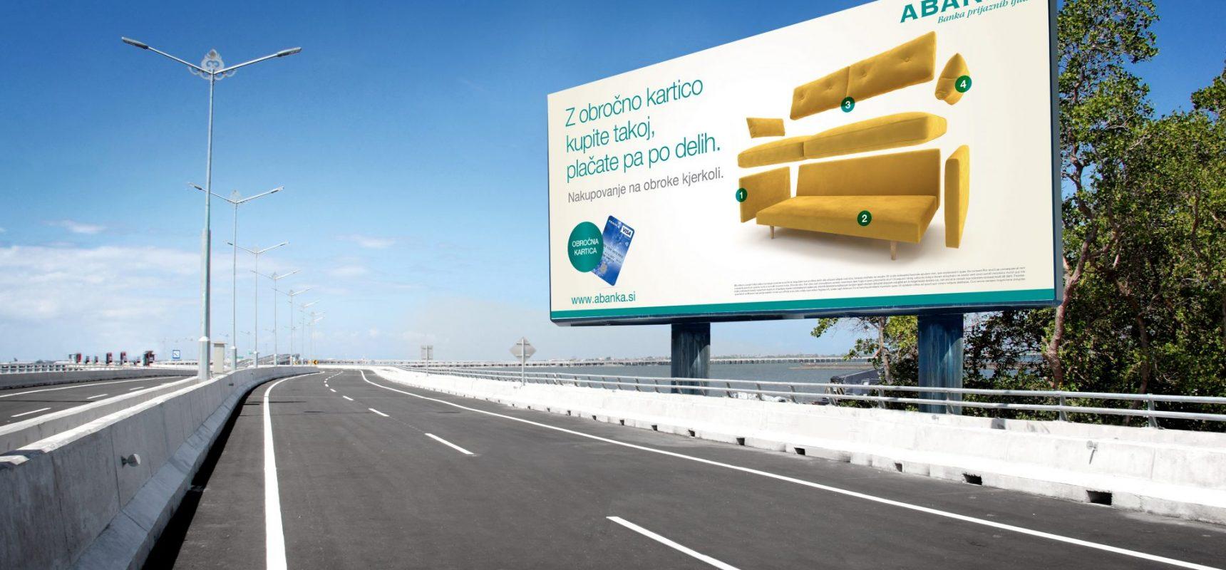 abanka_billboard_2
